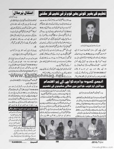 68_artical_on_education_of_pakistan