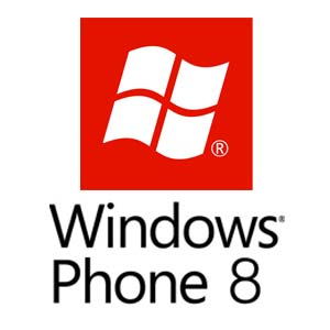 Windows-Phone-8-logo kamboh window app