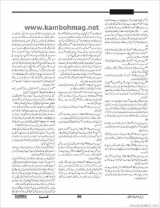 09_kamboh_totam_kamboh_international_magazine__july_to_sep_2012